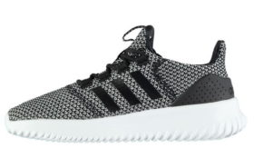 ADIDAS CLOUDFOAM ULTIMATE SPORT