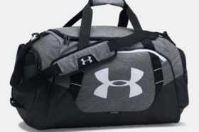 Under Armour Undeniable Duffel 3.0