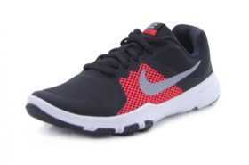 Nike Flex TR Control (GS/PS)