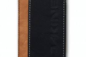 8820102-BWN-TUCKERPHONEWALLET-BROWN
