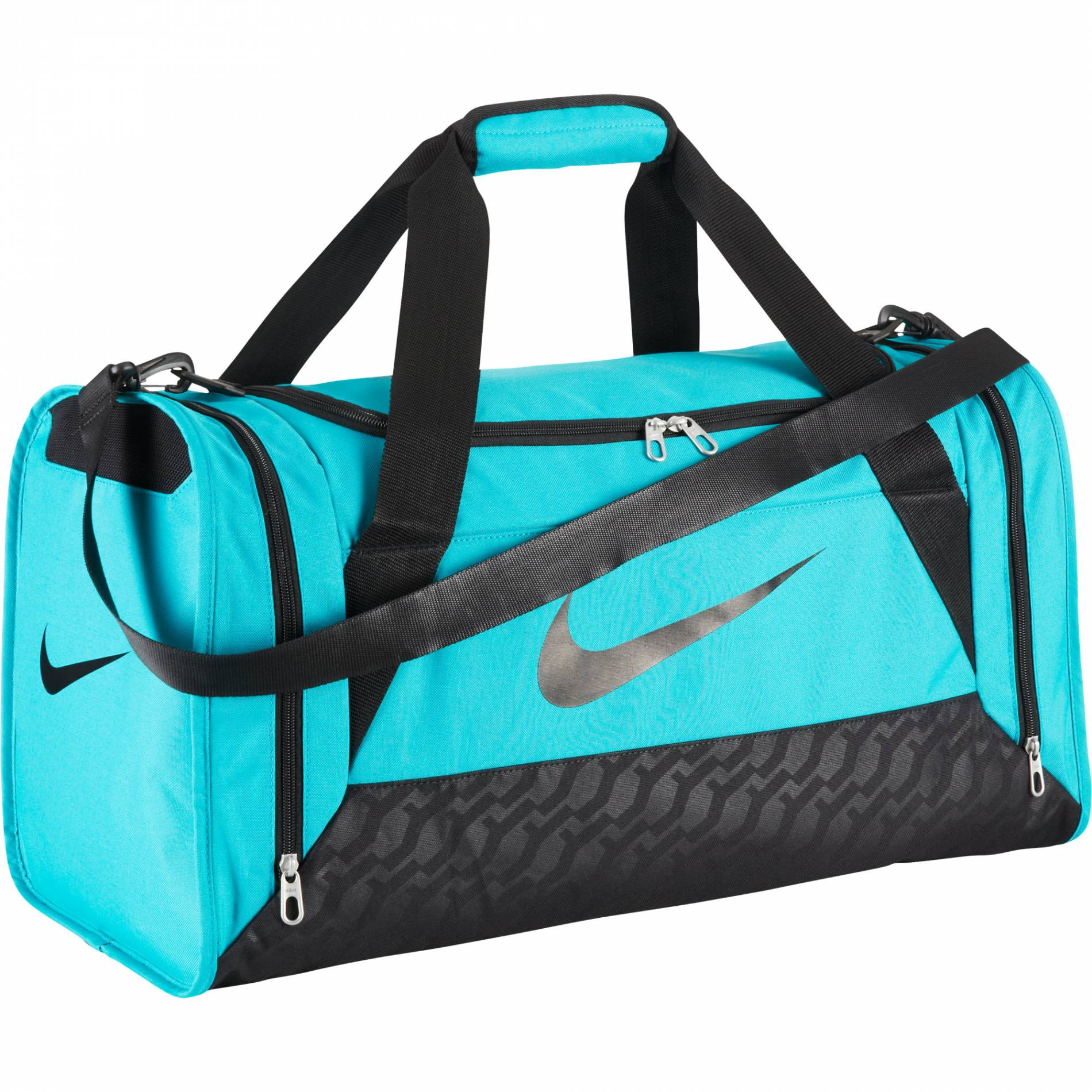 dino sport sac de sport nike. Black Bedroom Furniture Sets. Home Design Ideas