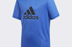 adidas training gear up