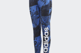 ADIDAS TRAINING GEAR UP LINEAR TIGHT
