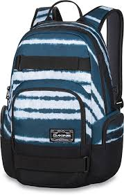 DAKINE ATLAS 26L RESIN STRIPE