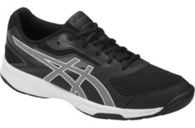 Asics Gel Upcourt 2