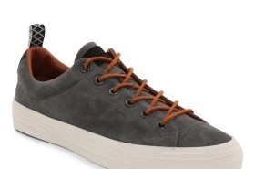 converse-star-player-premium-grey-153949c
