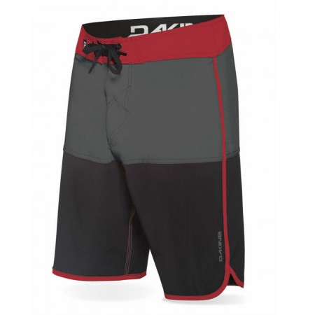 dakine-blockhead-racing-red