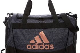 Adidas Defender 2 small Duffel