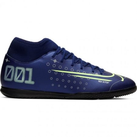 nike-mercurial-superfly-7-club-mds-ic-jr-bq5417-401-indoor-shoes