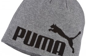 puma_big_cat_beanie_834016-52