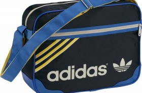 sac-bandouliere-adidas-originals-airline-fw