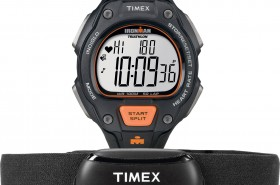 tmx-t5k719l3_black-black-orange-accent_1